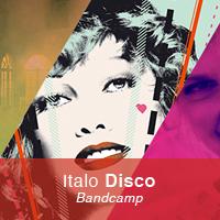 italo-disco-coleman