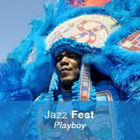 jazz-fest-coleman