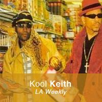 kool-keith-coleman
