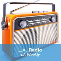 la-radio-coleman