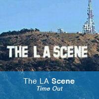 la-scene-tarantino
