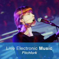 live-electronic-music-colem