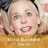 maria-bamford-tarantino