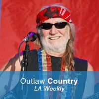 outlaw-country-coleman
