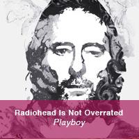 radiohead-not-overrated-tar
