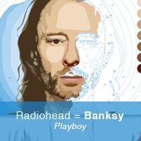 radiohead-overrated-coleman