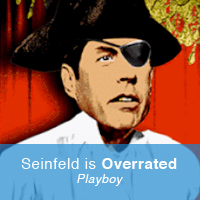 seinfeld-is-overrated-colem