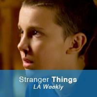 stranger-things-overrated