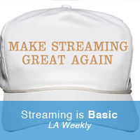 streaming-is-basic-coleman