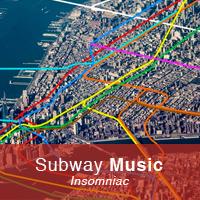 subway-music-tarantino